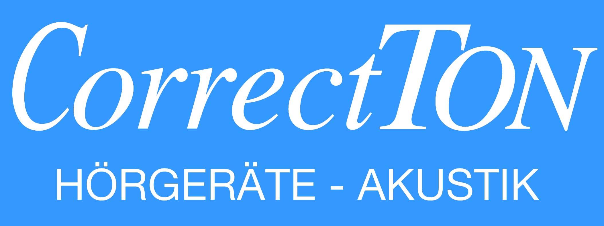 CoerrectTon