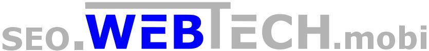 webtech, websolutions, smart websolutions, webdesign, wordpress, webseite, webseiten, website, homepage, webseite erstellen, grafik, webservice, Offerte, Angebot, Pauschalangebot, Service, Texten, News, webtech2web, Promotion, SEO