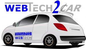 webtech, websolutions, smart websolutions, webdesign, wordpress, webseite, webseiten, website, homepage, webseite erstellen, grafik, webservice, Offerte, Angebot, Pauschalangebot, Service, Texten, News, webtech2web, Promotion, Aktion, webtech2car