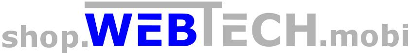 Struktur, webtech, websolutions, smart websolutions, webdesign, wordpress, webseite, webseiten, website, homepage, webseite erstellen, grafik, webservice, Offerte, Angebot, Pauschalangebot, Service, Texten, News, webtech2web, Promotion, Shop