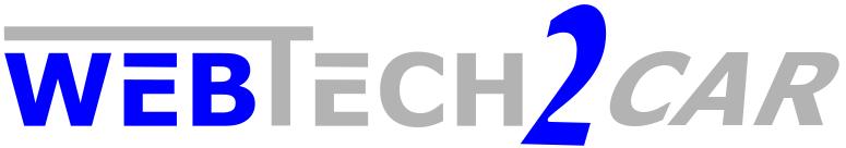 webtech, websolutions, smart websolutions, webdesign, wordpress, webseite, webseiten, website, homepage, webseite erstellen, grafik, webservice, Offerte, Angebot, Pauschalangebot, Service, Texten, News, webtech2web, Promotion, Aktion, webtech2car