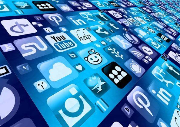 Sponsored Content, Dienstleistung, webtech, websolutions, smart websolutions, webdesign, wordpress, webseite, webseiten, website, homepage, webseite erstellen, grafik, webservice, Offerte, Angebot, Pauschalangebot, Service, Design, Business Directory