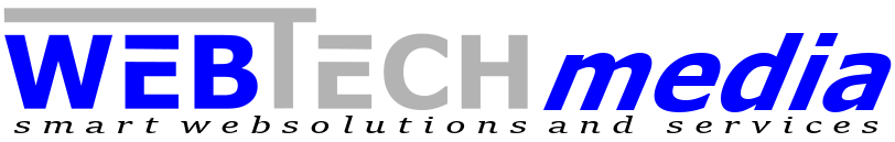 WebTech Media