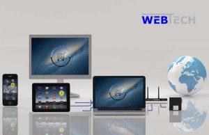 webtech, websolutions, smart websolutions, webdesign, wordpress, webseite, webseiten, website, homepage, webseite erstellen, grafik, webservice, WebTech Media, Webkonzept, Pauschalpreis, Flaterate, Flatrate, Webservice, Service,