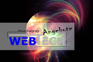 Angebot, Angebote, Offerte, Pauschalangebot Website Basis, webtech, websolutions, smart websolutions, webdesign, wordpress, webseite, webseiten, website, homepage, webseite erstellen, grafik, webservice, WebTech Media, Webkonzept, Pauschalpreis, Flaterate, Flatrate, Webservice, Service,