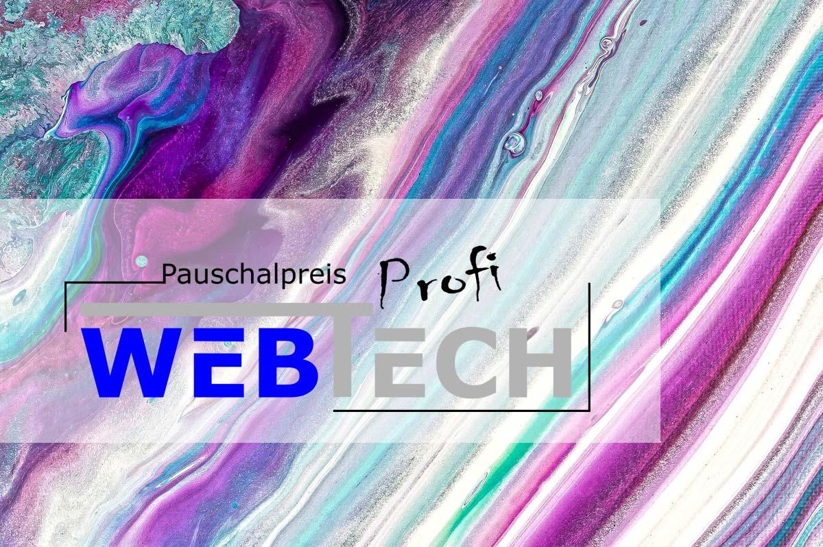 Profi, WebTech Profi, Pauschalangebot Website Basis, webtech, websolutions, smart websolutions, webdesign, wordpress, webseite, webseiten, website, homepage, webseite erstellen, grafik, webservice, WebTech Media, Webkonzept, Pauschalpreis, Flaterate, Flatrate, Webservice, Service,
