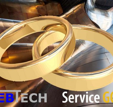 Gold Service WebTech