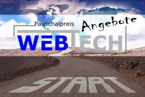 webtech, websolutions, smart websolutions, webdesign, wordpress, webseite, webseiten, website, homepage, webseite erstellen, grafik, webservice, WebTech Media, Webkonzept, Pauschalpreis, Flaterate, Flatrate, Webservice, Service,