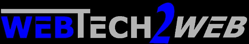 webtech, websolutions, smart websolutions, webdesign, wordpress, webseite, webseiten, website, homepage, webseite erstellen, grafik, webservice, Offerte, Angebot, Pauschalangebot, Service, Texten, News, webtech2web, Promotion, webtech2car, smart, Webtech Media,