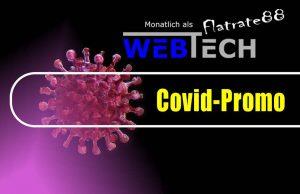 Covid Flatrate, Covid-19-Pandemie, WebTech Standard, webtech, websolutions, smart websolutions, webdesign, wordpress, webseite, webseiten, website, homepage, webseite erstellen, grafik, webservice, WebTech Media, Webkonzept, Pauschalpreis, Flatrate, Webservice, Service, Projekt Start, Projektstart, Profi, Profi Plus, Basis, Basis Plus, Promotion, Flatrate88, Covid, Corona, Covid19, Pandemie, Covid-Promotion, Gastronomie, Coiffeur, Event, Event-Branche, Sport, Fitness,
