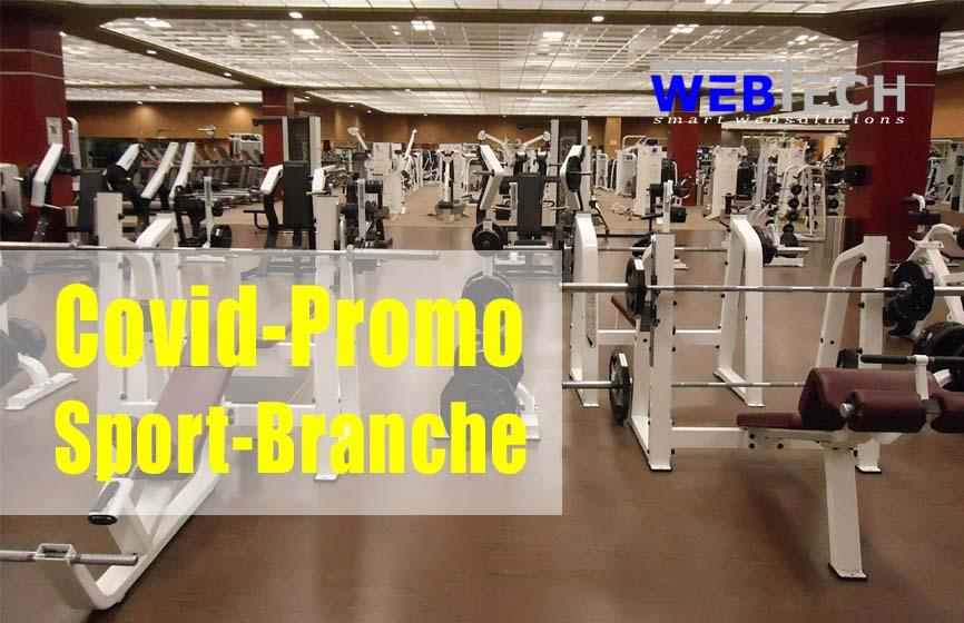 WebTech Standard, webtech, websolutions, smart websolutions, webdesign, wordpress, webseite, webseiten, website, homepage, webseite erstellen, grafik, webservice, WebTech Media, Webkonzept, Pauschalpreis, Flatrate, Webservice, Service, Projekt Start, Projektstart, Profi, Profi Plus, Basis, Basis Plus, Promotion, Flatrate88, Covid, Corona, Covid19, Pandemie, Covid-Promotion, Gastronomie, Coiffeur, Event, Event-Branche, Sport, Fitness,